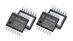 Zwei neue Leistungsschalter-Serien von Infineon
