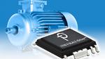 Scale-iDriver-IC treibt 1700-V-IGBTs