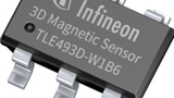 Bild: Infineon