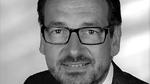 Dr. Klaus Kluger ist neuer DACH-Geschäftsführer