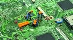 Snapdragon 835 ist erster 10-nm-Chip