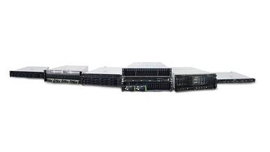 QCT Server
