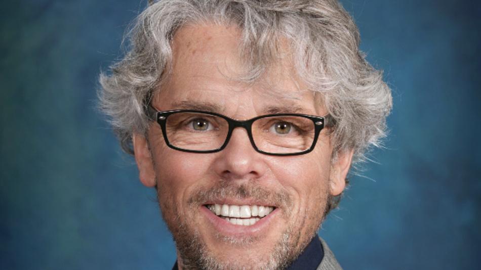 Georg Steinberger, Vorsitzender des FBDi e.V.: »Von Bastelbedarf und Instant Access«