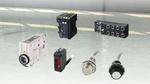 Mit IO-Link zur Smart Factory