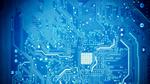 Innovative Transistoren aus Metall-Nanopartikeln