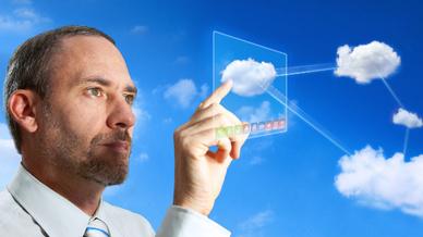 Cloud Management