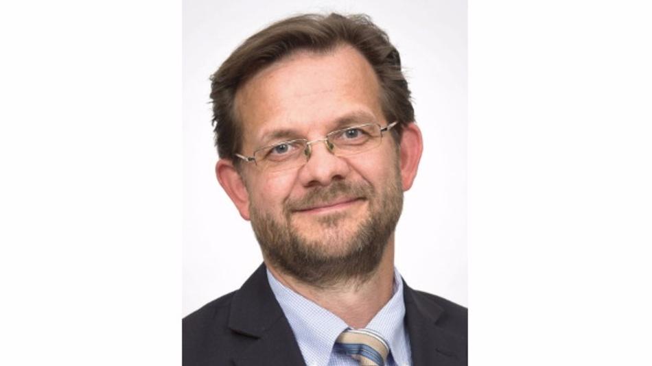 Jürgen Berger, Helukabel