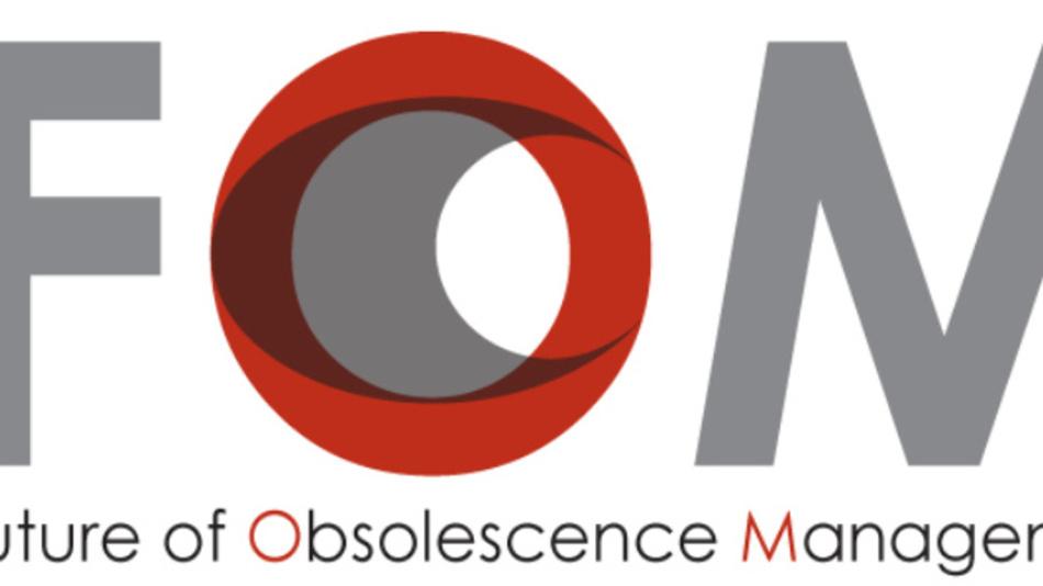 Die von Converge ausgerichtete Konferenz FOM findet am 27./28.9. in Amsterdam und am 4./5.10. im kalifornischen Long Beach statt.