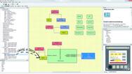 Softwareprogramm EasyTool MFC