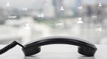 Kommunikationskoryphäen für KMU