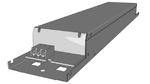Neue Zhaga-Spezifikation für LED-Treiber