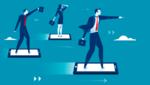 Digitalisierung: Wertschätzung als neuer Erfolgsfaktor