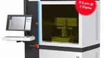 Produktionsautomaten von Finetech