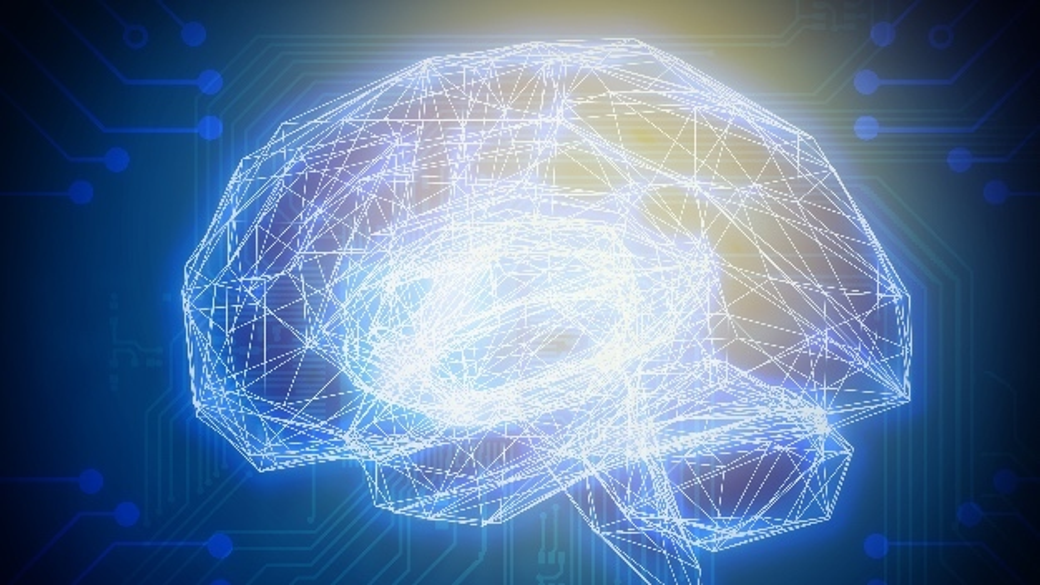 Künstliche Intelligenz schafft Jobs und Umsatzgewinne, prognostiziert IDC.