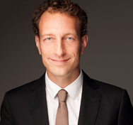 Christoph Pienkoß, DGQ