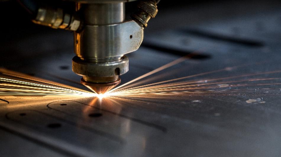 Mikrooptischen Bauelemente können durch Ultrakurzpuls-Laserprozesse hergestellt werden