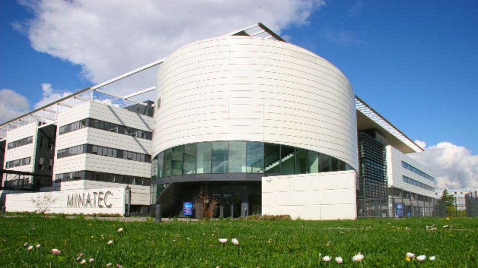 Der European MEMS & Sensors Summit und der European Imaging & Sensors Summit finden im September auf dem MINATEC Innovation Campus in Grenoble statt.