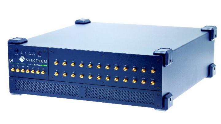 Spectrum Generator.jpg