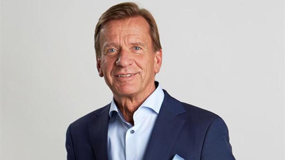 »Durch die geplante Zusammenarbeit verbessern wir unsere Möglichkeiten, die nächste Generation elektrifizierter Fahrzeuge zu entwickeln«, betont Håkan Samuelsson, Präsident und CEO von Volvo Cars.