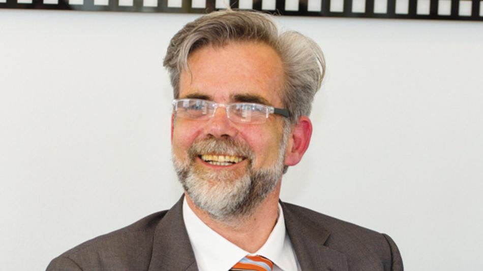 Stefan Schlosser, Zettler Electronics  »Wir setzen alles daran, Preiserhöhungen etwa durch weitere Produktivitätssteigerungen zu vermeiden, gänzlich ausschließen können wir sie aber nicht.«