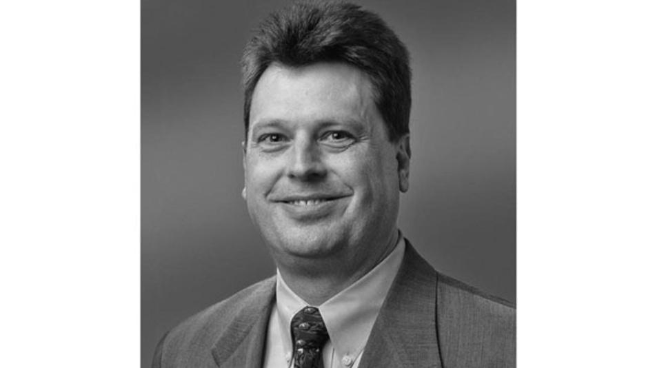 Paul Wiener, GaN Systems