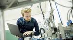 Stellenangebote für Ingenieure wieder stark gestiegen