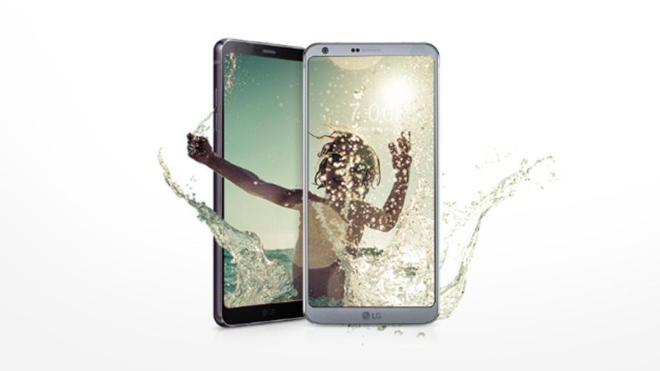 LG Display will die Fertigung von OLEDs für TV-Bildschirme und für den Einsatz in mobilen Geräten kräftig ausbauen
