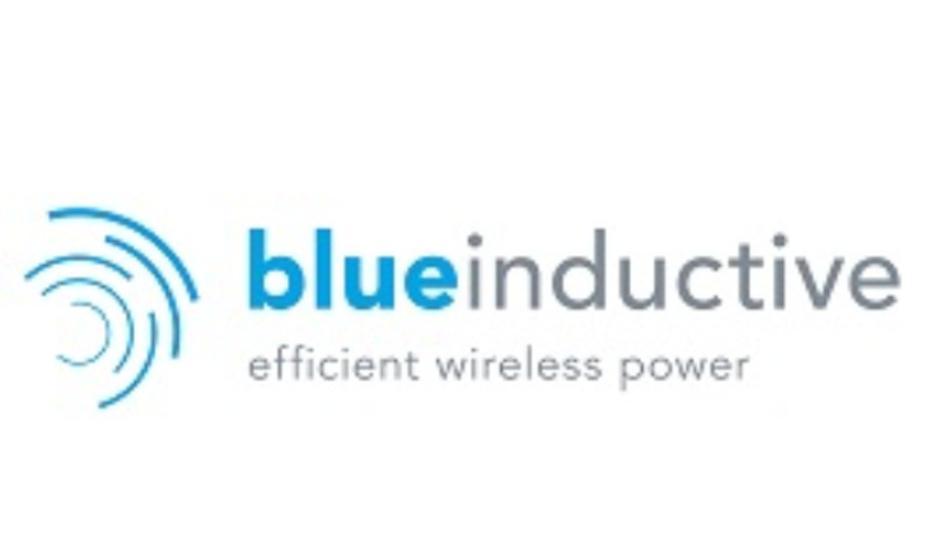 Phoenix Contact Innovation Ventures hat sich an dem Freiburger Start-Up Blue Inductive, einem Anbieter von kabellosen Ladesystemen für industrielle Anwendungen, beteiligt.