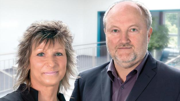 MEV hat sich unter der Geschäftsleitung von Monika Stephens-Tappmeyer und Dieter Tappmeyer als Distributor und Service-Dienstleister als markante Größe im Markt der elektronischen Bauteile etabliert.