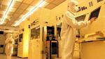 IoT und neue Speicher statt kleinster IC-Strukturen