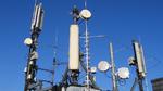 Vodafone schaltet 3G ab