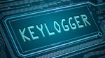 BAG: Keylogger nur bei schwerwiegenden Pflichtverletzungen