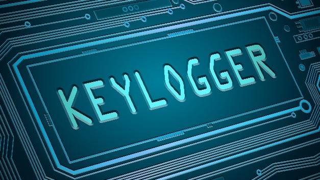 Sind Keylogger am Arbeitsplatz erlaubt? Das Bundesarbeitsgericht hat entschieden: Nein!