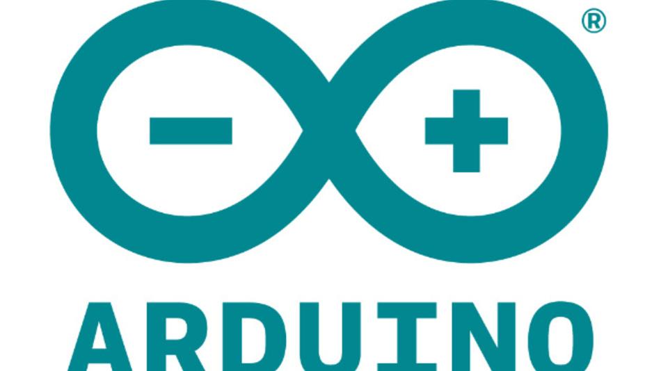Nicht weniger als das Internet zu demokratisieren: Das haben sich die neuen Eigner von Arduino – die die alten Gründer sind – sowie der neue CEO Fabio Violante vorgenommen.