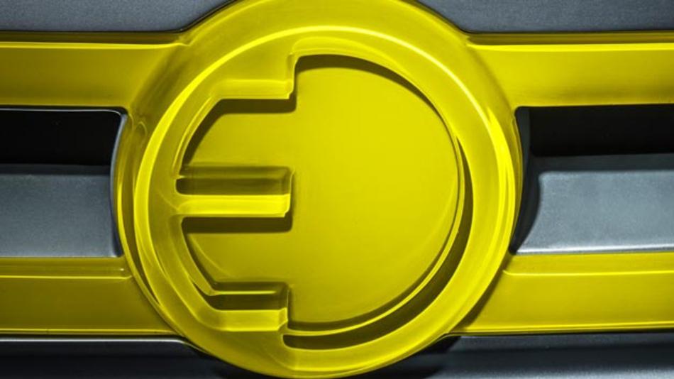Flexible Fahrzeugarchitekturen ermöglichen künftig Elektrifizierung aller BMW-Produktlinien.
