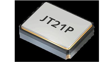 Oszillator-Serie JT21P