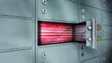 profilbasierter Anomalieerkennung für SIEM-Systeme vom Fraunhofer FKIE