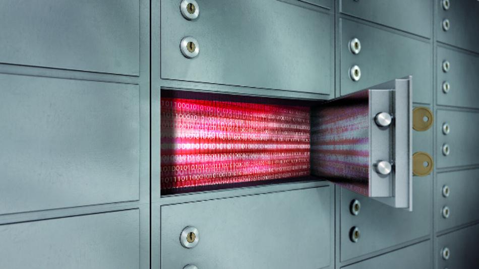 Mit profilbasierter Anomalieerkennung für SIEM-Systeme kommen IT-Experten Datenklau schneller auf die Spur.