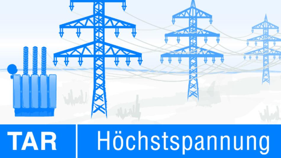 Die neue Anschlussregel ist die letzte von vier Anschlussregel mit denen die »Requirements for Generators« umgesetzt werden.
