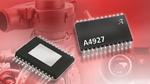 Halbbrücken-MOSFET-Treiber von Allegro MicroSystems