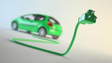 AutoScout24 hat seine Daten ausgewertet (Februar bis April 2017) und daraus die zehn beliebtesten Elektrofahrzeuge Deutschlands ermittelt.