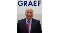 Christian Ohlms, Key Account Manager Buying Groups und Hypermarket bei Graef