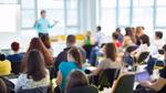 Teamviewer steigt in den Bildungsmarkt ein