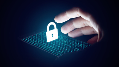 IT-Sicherheit in Deutschland: Erster KRITIS-Branchenstandard wurde vom BSI zertifiziert.