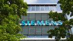 Medizintechnik notiert an Börse Frankfurt