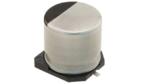 Vibrationsfeste Hybridkondensatoren bei Conrad