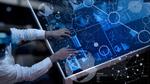 WEF: Deutschland noch nicht bereit für digitale Arbeitswelt