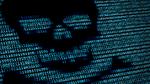 Was erwarten Verbraucher bei einem Hackerangriff?