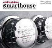 elektrobörse smarthouse