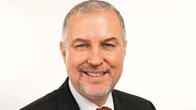 Michael Nörr von Hummel